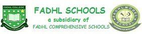 Fadhl Schools